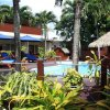 Отель Castaway Resort, фото 42