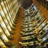 Отель Ambassador Suites Hotel Caracas в Каракасе