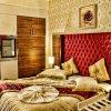 Отель Shams AL-Basra Hotel в Басра