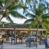 Отель Berjaya Praslin Resort, фото 44
