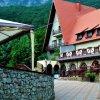 Гостиница Поляна Сказок, фото 27