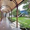 Отель Brac Cdm Savar в Саваре
