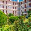 Гостиница Санаторий Бригантина, фото 49