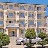 Отель Хаят, фото 13