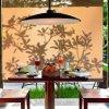 Отель Constance Ephelia Resort, фото 20