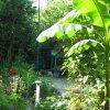 Гостиница Guest House Na Mirnoy, фото 20