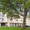 Отель ibis Aachen Marschiertor, Aix-la-Chapelle в Аахене