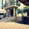 Отель Надежда Адлер, фото 48