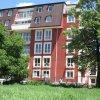 Отель De Lux Apartments Kosta в Охриде