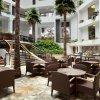 Отель Hilton Guam Resort And Spa, фото 43