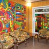 Кипарисовая Усадьба Отель, фото 9