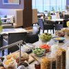 Отель Residence Inn By Marriott Kuwait City, фото 42