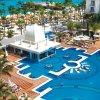 Отель Riu Palace Aruba, фото 17