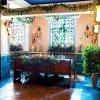Гостиница Клеопатра, фото 43