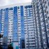 Апартаменты Гвардейская Площадь в Ростове-на-Дону