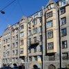 Отель Давыдов в Санкт-Петербурге
