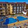 Отель Понтос, фото 35