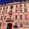 Мини-Отель Ботик в Санкт-Петербурге