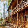 Гостиница База Отдыха Загородный клуб Бухта Кила, фото 15
