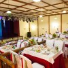Отель Alean Family Resort & SPA Riviera, фото 29