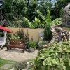 Гостевой дом Орион, фото 5