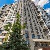 Апартаменты ApartOk 233-2 в Москве