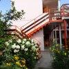 Гостевой дом ВЕРА, фото 32