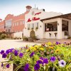 Отель Alean Family Resort & SPA Riviera, фото 7