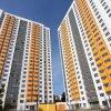 Апартаменты Ель 14(231) в Москве