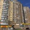 Апартаменты в Зеленой Роще Степана Злобина 38/2 в Уфе