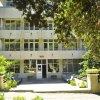 Гостиница «Адмирал» Ялта, фото 2