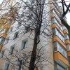 Апартаменты MotelOK в Москве