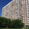 Апартаменты на Новочеркасском бульваре 29 в Москве