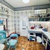 Апартаменты Трехкомнатные  на Соханя 10, фото 14