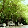 Pogostite.ru - ШЕРЕМЕТЬЕВСКИЙ ПАРК ОТЕЛЬ (м. Тимиревская, КРАСИВЫЙ ОТЕЛЬ ДЛЯ СВАДЬБЫ)#40