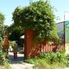 Гостевой Дом Мирия, фото 19