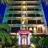 Отель Престиж, фото 28