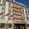 Арт-Отель Украина в Севастополе