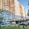 Апартаменты Sokolniki park Vigvam24 в Москве