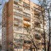 Апартаменты Внуково-Центр в Москве