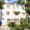 Гостевой дом Крепостная 45, фото 3