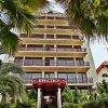 Отель Престиж в Сочи