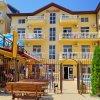 Гостевой Дом Манго в Витязево
