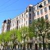 Гостевой Дом Apart33 в Санкт-Петербурге