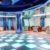 Pogostite.ru - Отель Бета Измайлово#12