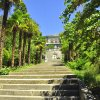 Гостиница «Адмирал» Ялта, фото 23