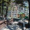 Апартаменты в Приморском Парке Ялты, фото 5