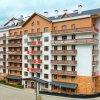 """""""AYS Design Hotel"""" отель в Сочи"""
