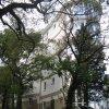 Апартаменты Небесный Парус в Отрадном
