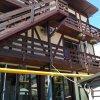 Гостевой Дом Ольвия в Анапе